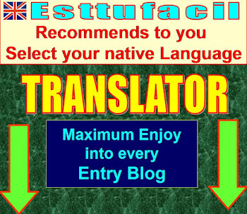 Now you can use your native Language
