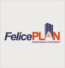 Felice Incorporação e Construção