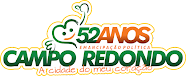 Campo Redondo