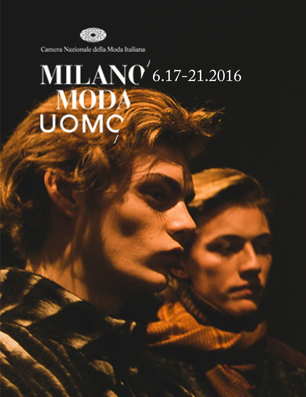 MILAN COLLECTIONS MEN