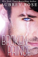 https://www.goodreads.com/book/show/20310014-broken-prince?ac=1