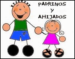 Rincón de Padrinos y Ahijados