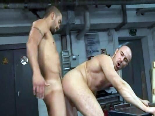 luca borromeo annunci porno gay