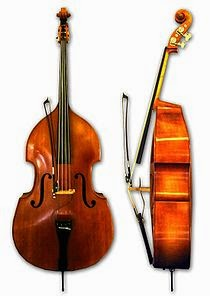 Museo Nazionale degli strumenti musicali - visita x bambini