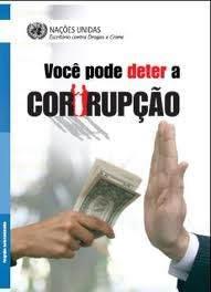 Valentim Loureiro corrupção
