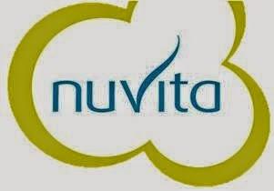 Nuvita Baby