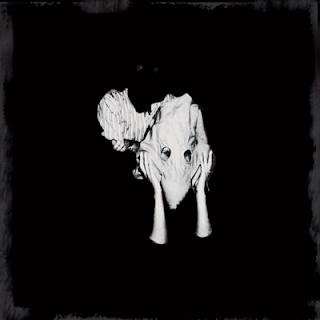 Sigur Ros – Kveikur (2013)