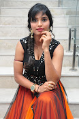 Actress Shree hot photo shoot gallery-thumbnail-3