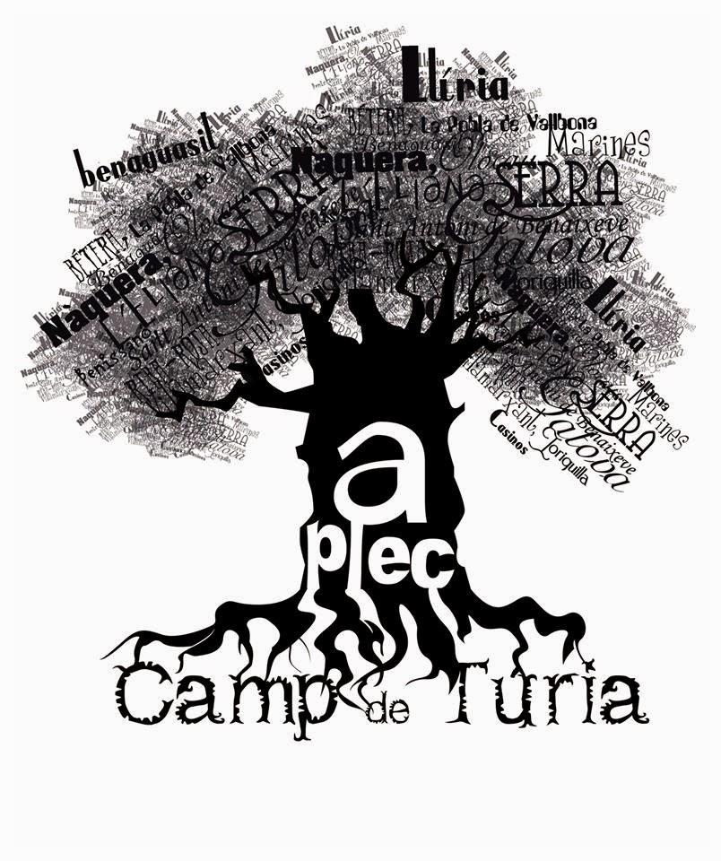 Aplec de Camp de Túria