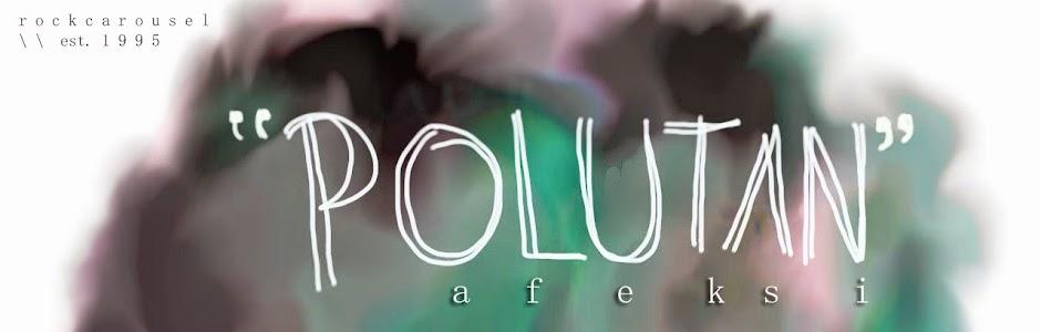 Polutan Afeksi