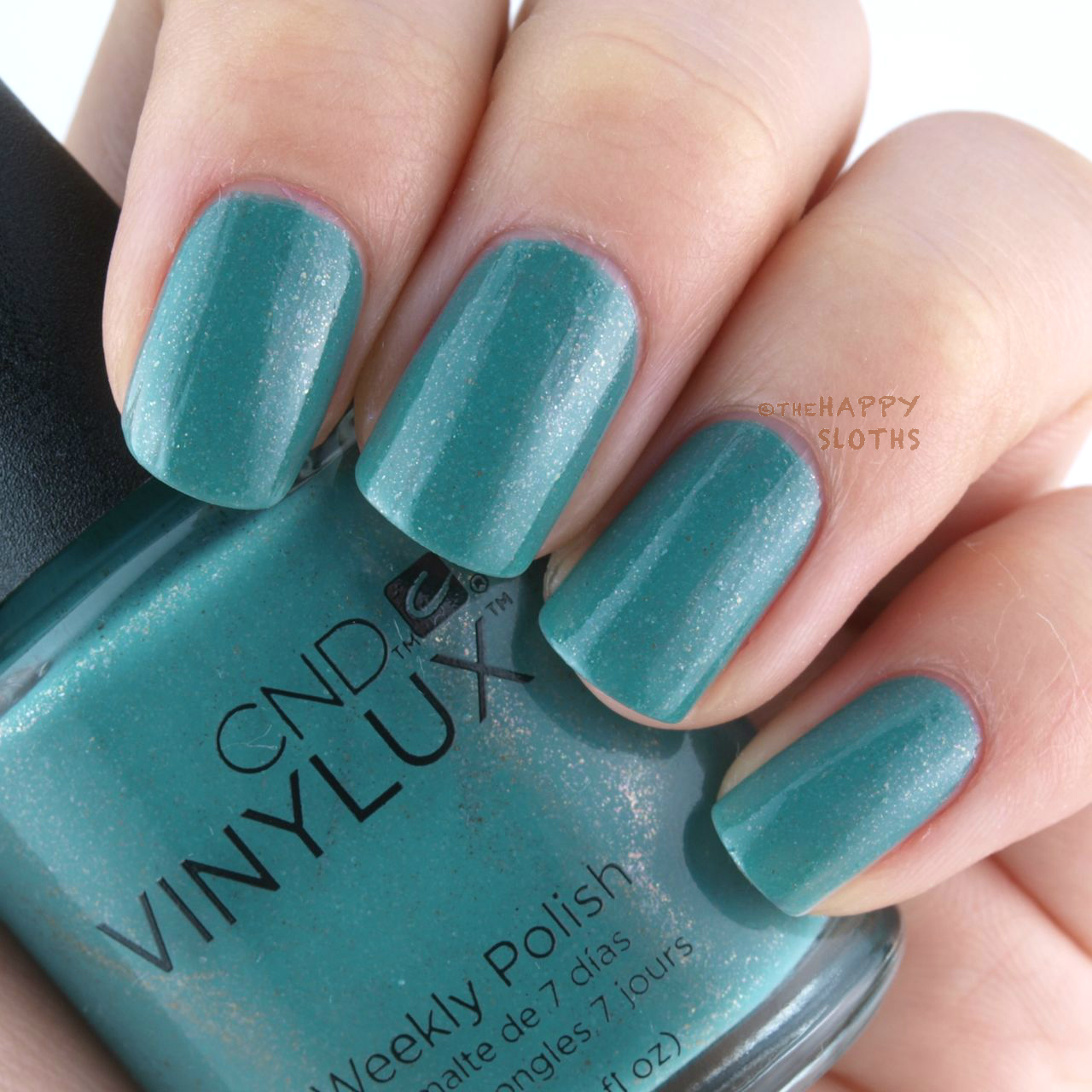 Cnd vinylux spring 2016 art vandal collection review and swatches cnd vinylux spring 2016 art vandal collection review and swatches prinsesfo Images