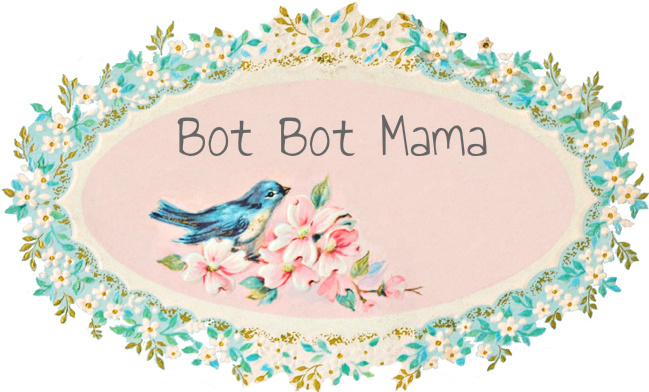 Bot Bot Mama