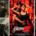 Don2 - Action Thriller Stylish - Must Watch