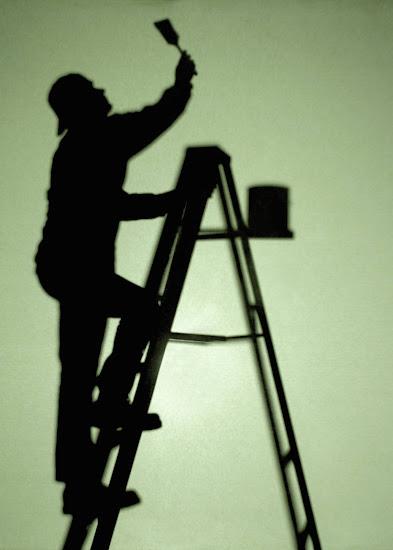 Que significa soñar con pintar