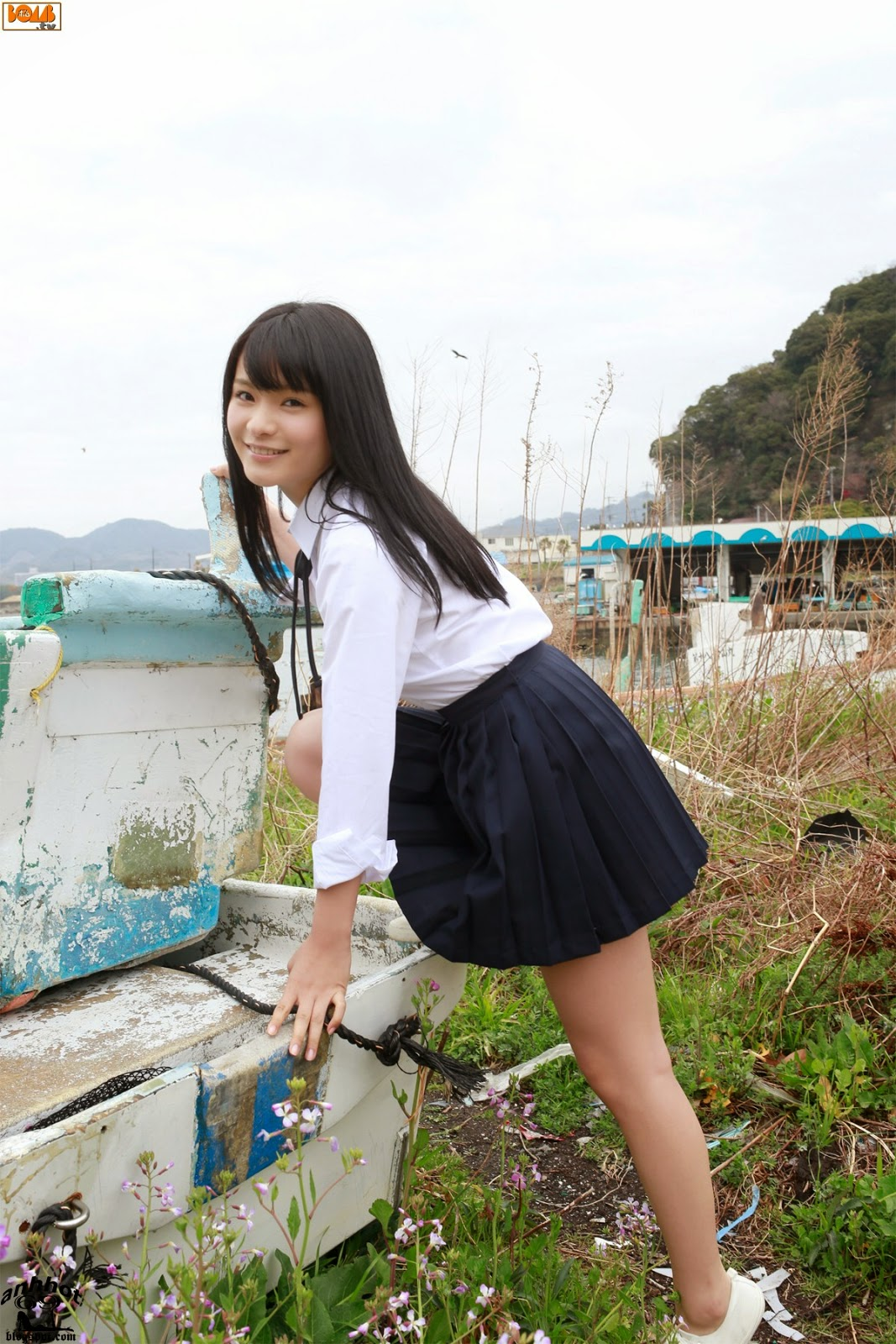 mizuki-hoshina-02127826