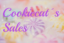 Click here to see my Blog sales :3