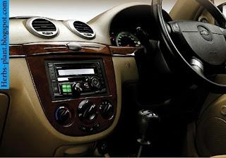 chevrolet optra car 2013 dashboard - صور تابلوه سيارة شيفروليه اوبترا 2013
