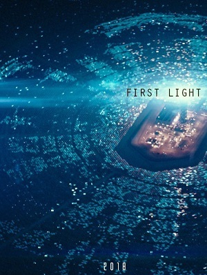 Filme First Light - Legendado 2018 Torrent