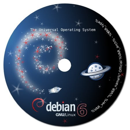 Debian sound faq