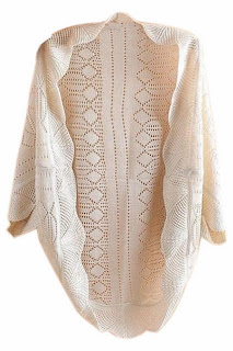 http://www.luvocracy.com/LanieBuck/recommendations/romwe-batwing-sleeves-wave-collar-cut-out-cream-cardigan-the-latest-street-fashion