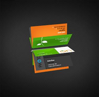 Xml Flash Kartvizit Galerisi [ Yeni ]