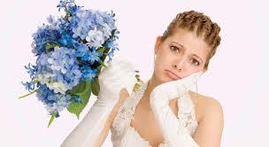 poner fin al matrimonio