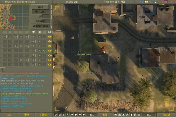 jogo battlefield 4 pc e consoles