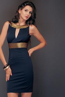 abendkleider für hochzeit - kleid hochzeit - kleider für hochzeit - hochzeit kleid