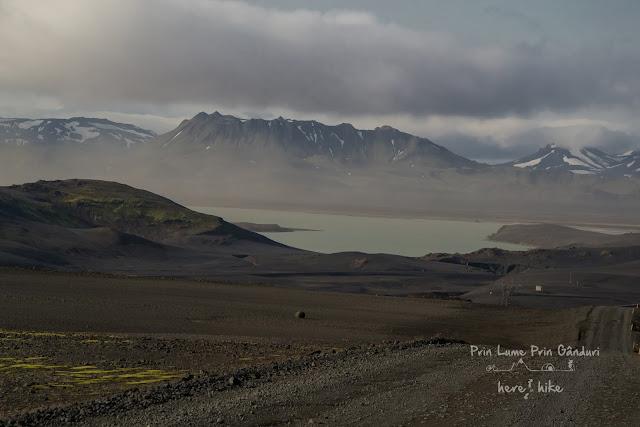 iceland-sprengisandsleið-f26