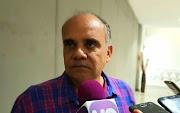 Critica Añorve que el Gobierno Federal, siga sin promover a Guerrero y demás destinos turísticos en el país