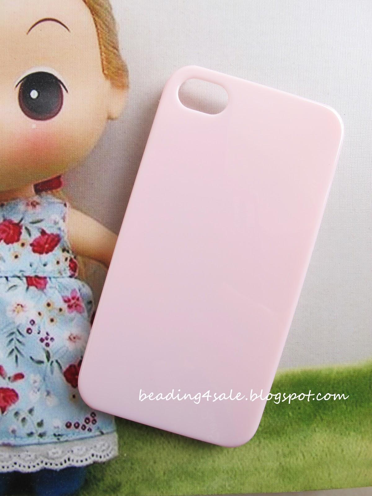 http://4.bp.blogspot.com/-MDpSY3XtF6k/T_f0BuTNSdI/AAAAAAAAIZk/dQEMZU37-jo/s1600/Phonecover_IceCream_LightPink.jpg