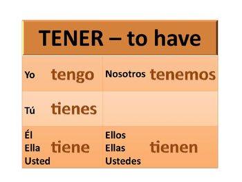 external image tener1.jpg