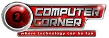 Computer Center Online Store