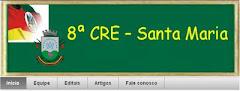 8ª   C R E - SANTA MARIA