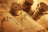 Gaining Interest of Investor