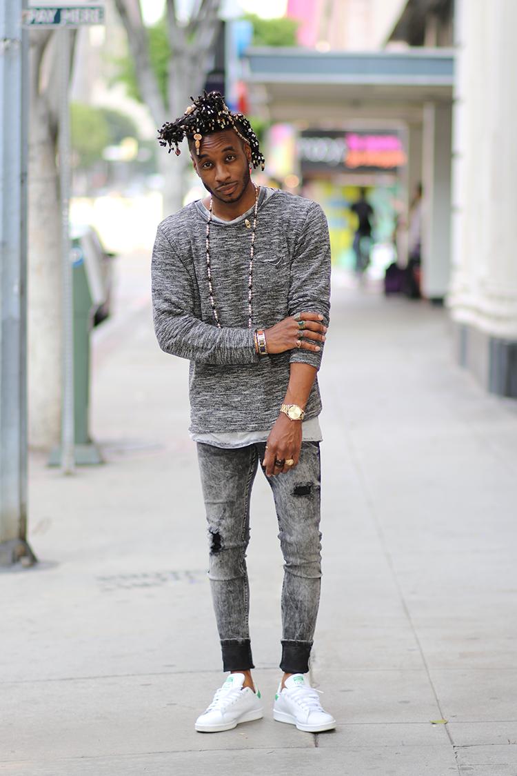 Adidas Originals Men S Stan Smith Fashion