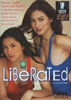 Liberated (2003)