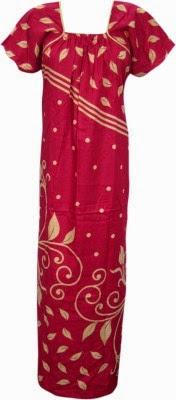 http://www.flipkart.com/indiatrendzs-women-s-night-dress/p/itme7frfzeywgbc7?pid=NDNE7FRFKZBAHGFV