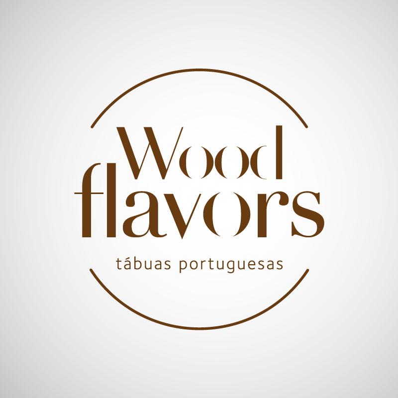 * 11º Parceria - Wood Flavors