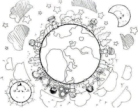 Imprimir Dibujos Para Colorear De Navidad together with Ben 10 Omniverse Para Imprimir Y also Dibujos De Corazones Para Colorear additionally Dibujos Colorear Animales likewise Imagenes De Navidad Para Colorear. on pagina para dibujar y pintar