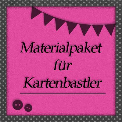 http://www.jl-creativshop.de/auf-lager/9143-materialpaket-fur-kartenbastler.html