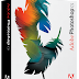 Adobe Photoshop CS 8.0 Full Version With Key Free Download