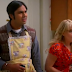 The Big Bang Theory 7x09 - The Thanksgiving Decoupling