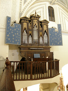 Brea de Aragon