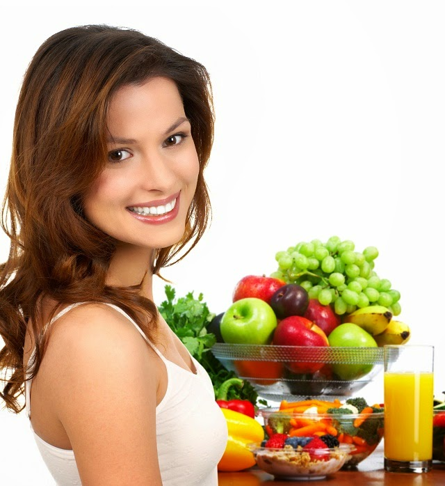 Consejos para controlar tu peso