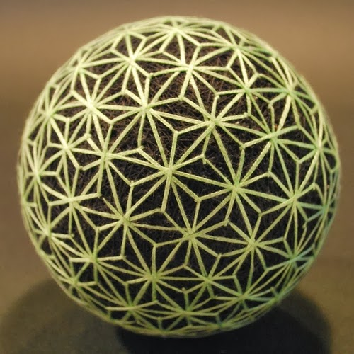 03-Embroidered-Temari-Spheres-Nana-Akua-www-designstack-co