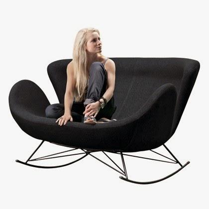 Sinnerup sofa