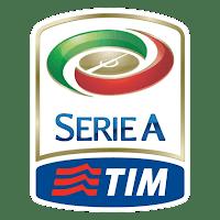 prediksi bola 24 jam liga italia serie a