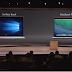 ศึกประลองยุทธระหว่าง  Surface Book กับ Macbook Pro ตัวไหนแรงกว่ากัน