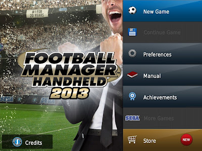 Football+Manager+Handheld+2013 Funny Apps For Samsung Galaxy S4